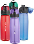 25oz Capri Sports Bottles